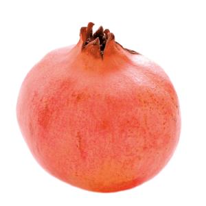Granatapfel 1 Stk-min