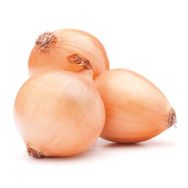 Zwiebeln Gelb ca. 1kg-min