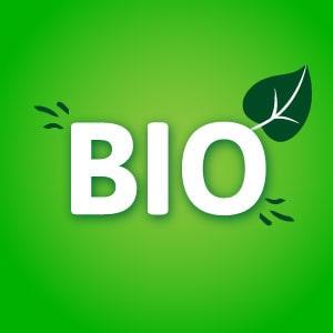 Bio-Produkte-Kaufen-Bestellen-Bringos-Schweiz