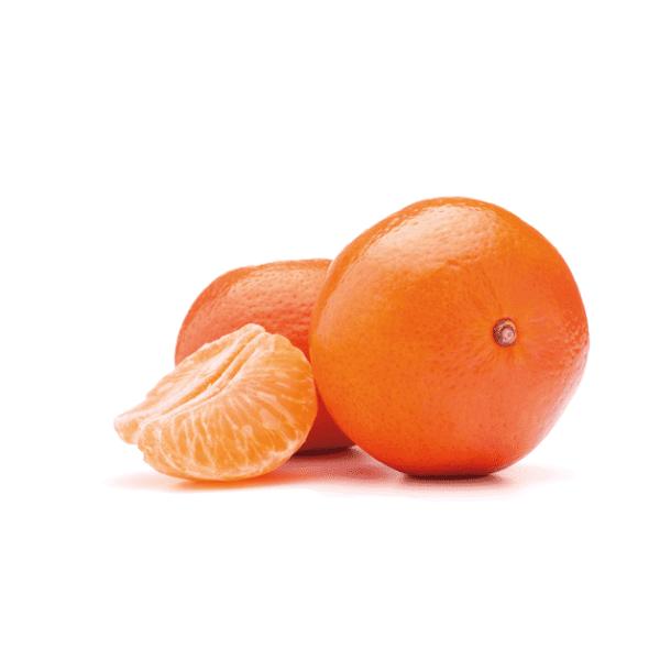 Clementinen Kg