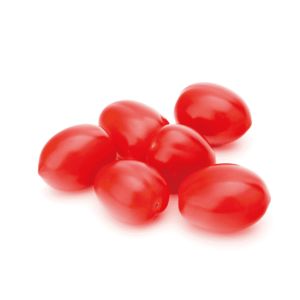 Perla Tomaten ca 500g