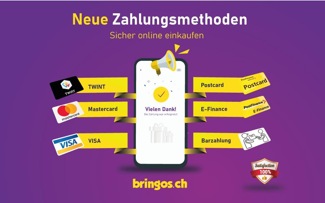 Zahlungsmöglichkeiten-Bringos-Online-Supermakrt-mit-Express-Lieferung-Banner