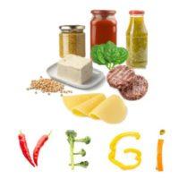 Vegi-Produkte-Bringos-Online-Lebensmittel-Bestellen