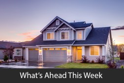 What's Ahead For Mortgage Rates This Week – June 3rd, 2019