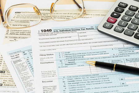 How The 2018 Tax Changes Can Affect Your Mortgage