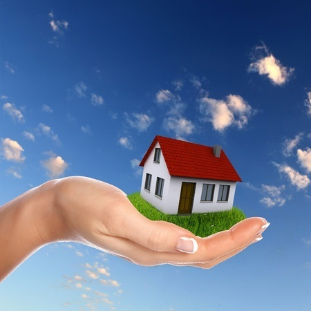 The Best Questions to Ask Before Refinancing Your Mortgage