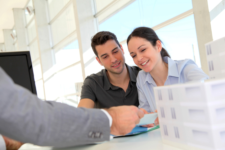 Millennials Have Great Home Buying Tools Available
