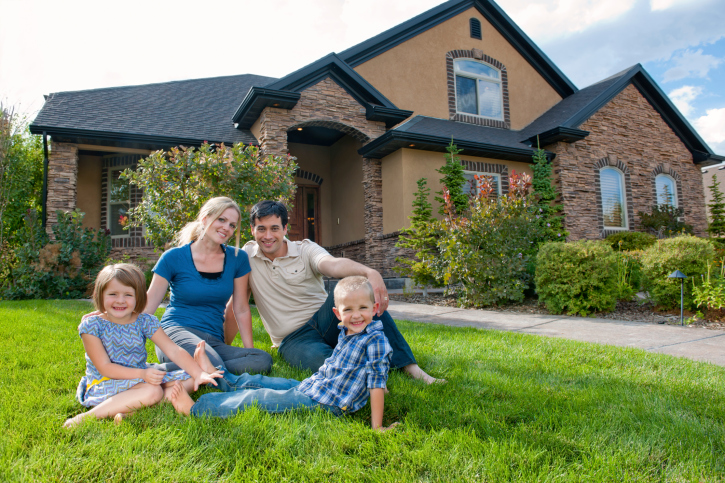 What's Ahead For Mortgage Rates This Week - June 29, 2015