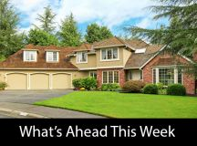 What's Ahead For Mortgage Rates This Week – November 27, 2017 images 0