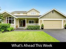What's Ahead For Mortgage Rates This Week – December 18, 2017 images 0