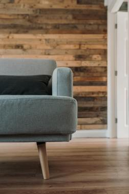 4 Times When Laminate Flooring Is Better Than Hardwood
