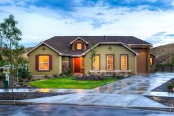 4 Ways to Improve Your Curb Appeal