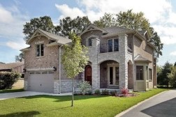 Whats Ahead For Mortgage Rates This Week November 23 2015