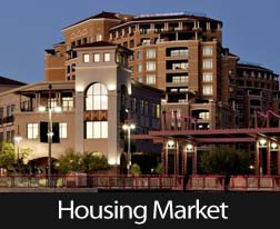 Case Shiller Rising Home Prices Boost Inflation