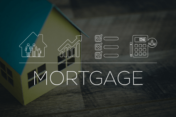 Interesting Facts To Know About Mortgages