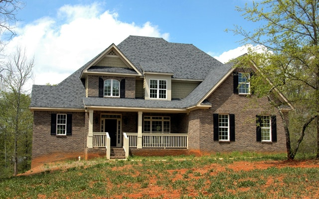 NAHB Home Builders Remain Confident