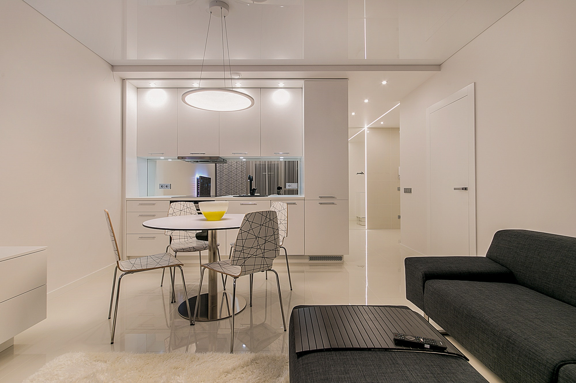 The Benefits Of Adding An In-Law Apartment To A Home