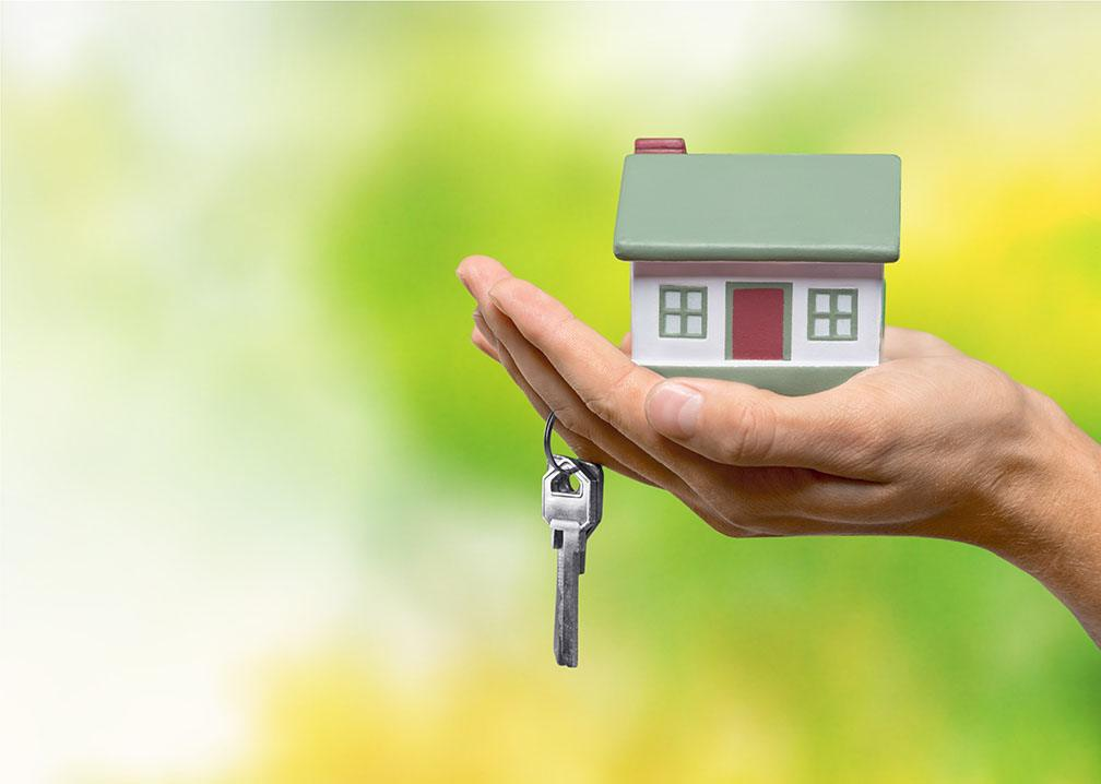 Home Expenses Include Far More Than Just the Down payment