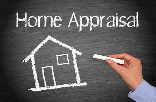 Buying A Home: You Might Be Able To Skip The Home Appraisal - But Should You?