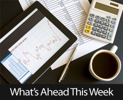 Whats Ahead For Mortgage Rates This Week January 12 2015