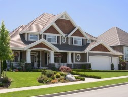 Case Shiller Home Prices San Francisco Denver see Double Digit Increases