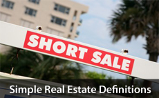 Short Sale Definition