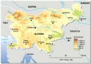 slovenia-topographic-map_3ac8