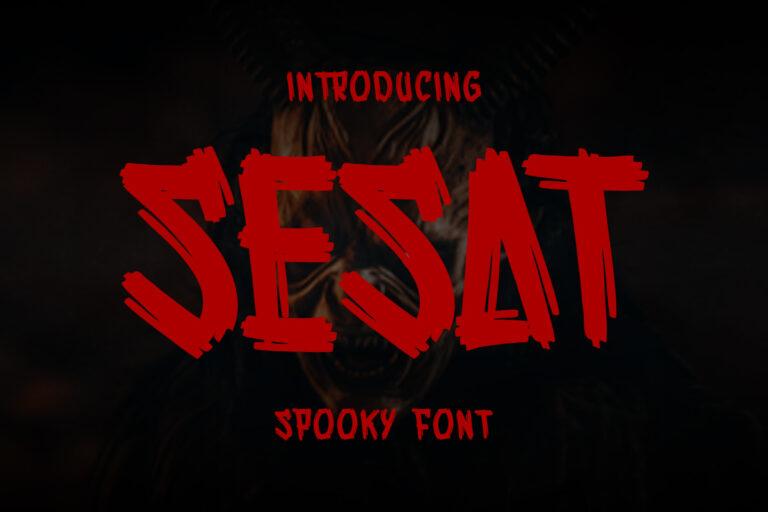 Preview image of SESAT