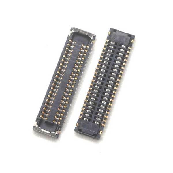redmi 6 pro lcd fpc connector 01 45186.1569405656