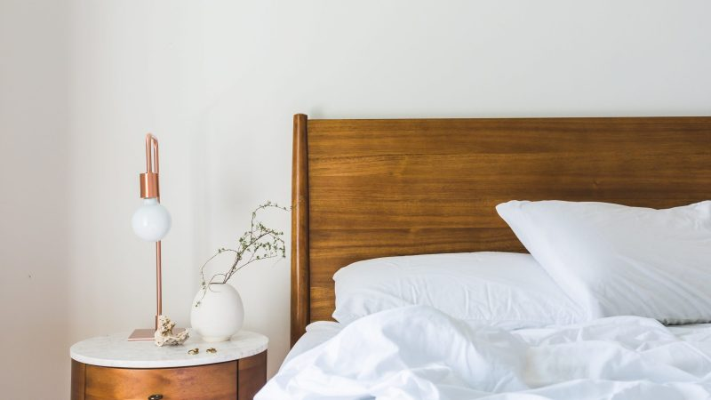 BYOH Approved: Top 5 Home Design Trends of 2020