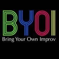 BYOI Cast Placeholder