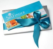 spafinder_gift_card_coupon