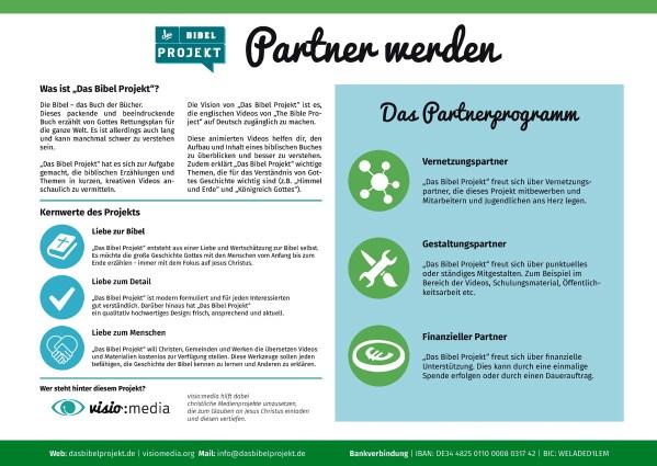 Partner_Paper_Bibelprojekt_A4