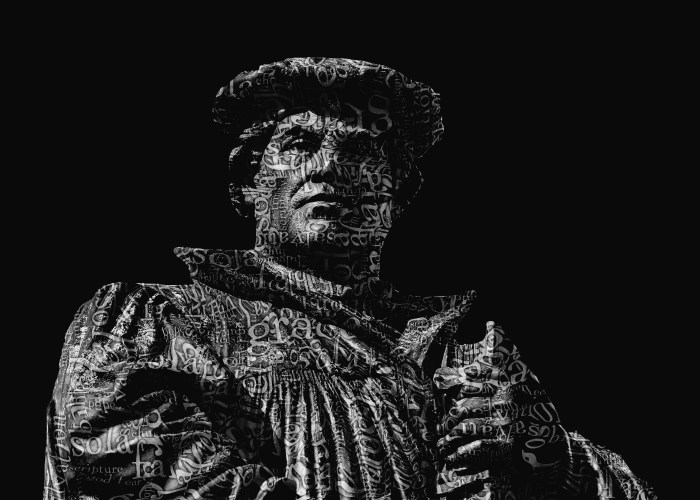 Martin-Luther-Statue-Text.jpg