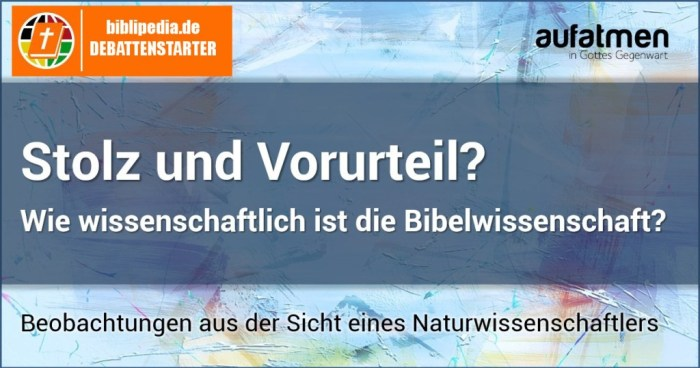 Blogbild-Stolz-und-Vorurteil_debattenstarter.jpg