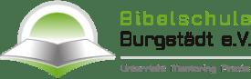 logo-bibelburg