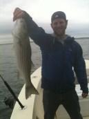 Fish155