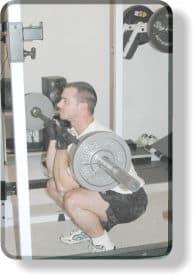 curl-squat3