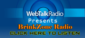 BrinkZone Radio!