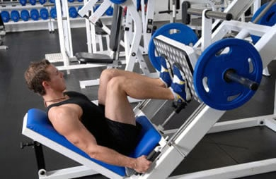 gym_weights_man