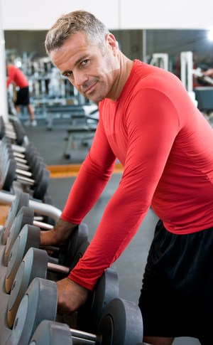 testosterone-replacement-therapy-men2