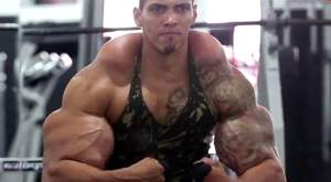 une-synthol-600x330