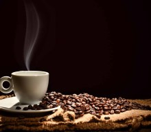 What You Need To Know About Caffeine