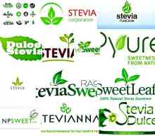 Can Stevia Supercharge Your Whey?