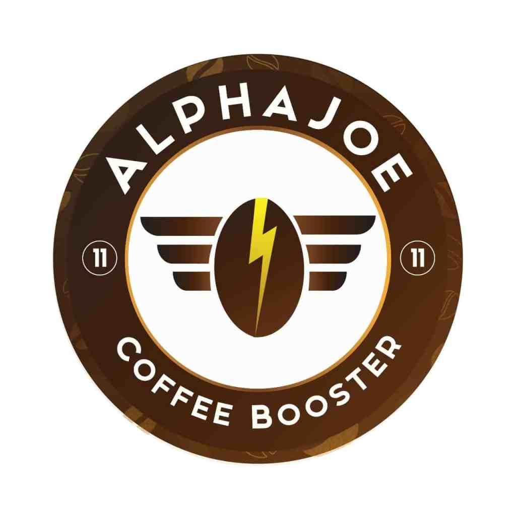 Making AlphaJoe Coffee: Short Version