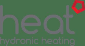 Brinlex Heat - Hydronic Heating
