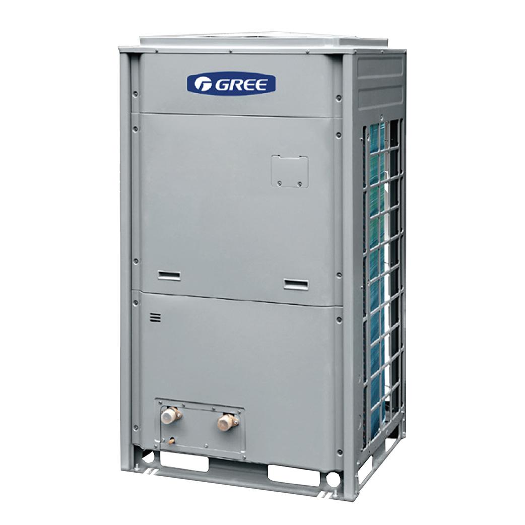 Gree Ultra Heat Pump