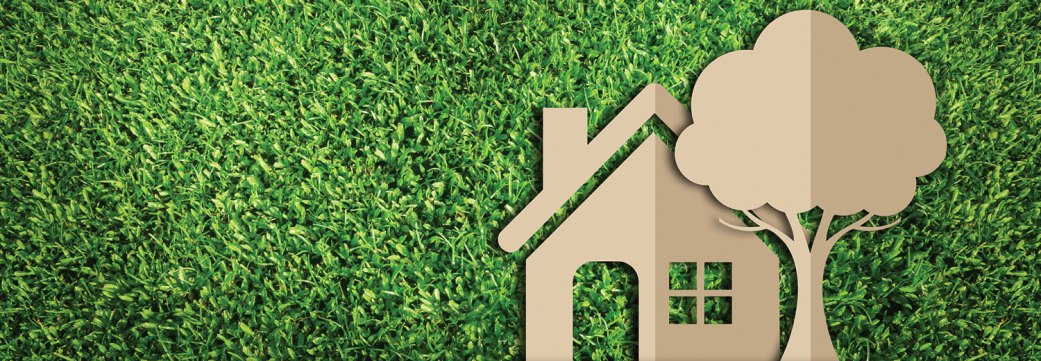 How Eco-Friendly is Hydronic Heating?
