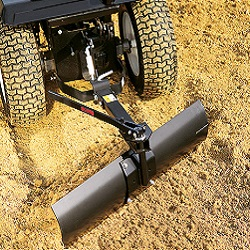 Ground engaging - Brinly Lawn & Garden Products