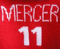 Mercer6